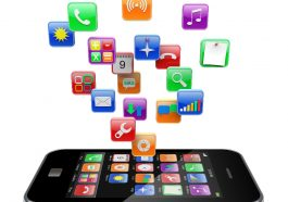6 Barriers Startups Face When Developing Mobile Apps