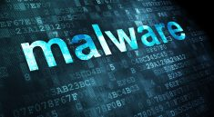 A Closer Look at Adware