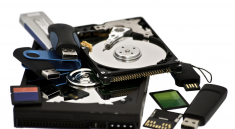 Causes And Solutions to Deal With E-waste