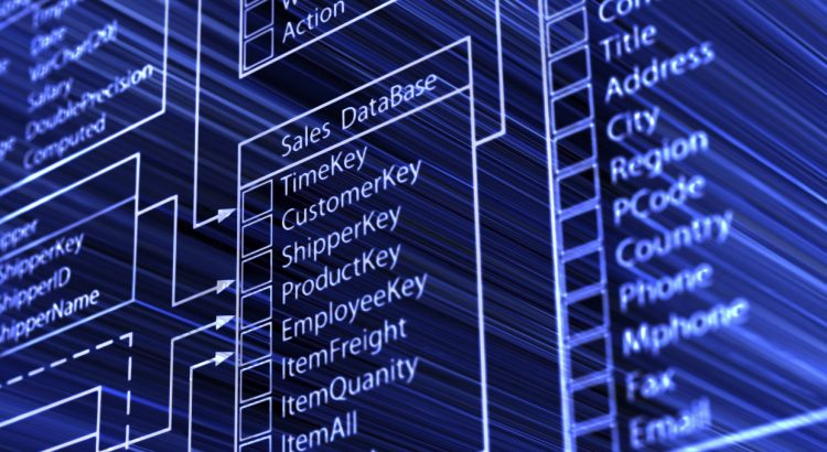 Lift And Shift Your Databases to The Right Service Provider