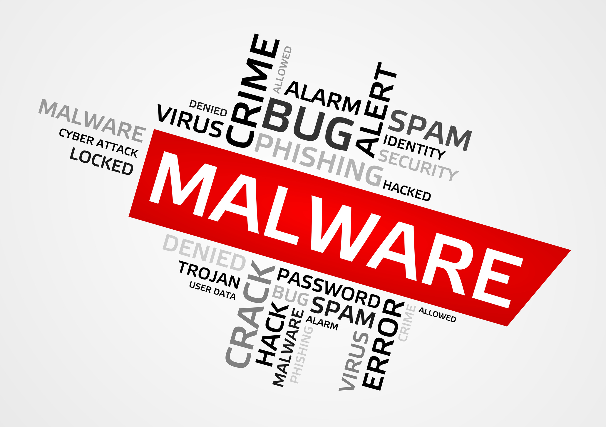 Opt For Quality Computer Virus Removal Services
