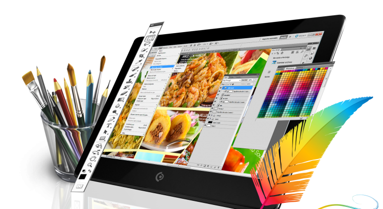 Pertinent Reasons to Use Professional Graphic Design Services in Indiana