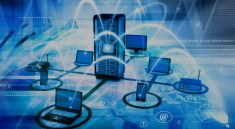 Why Your Business Needs a Network Operations Center