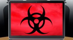Antivirus and Spyware Removal Support