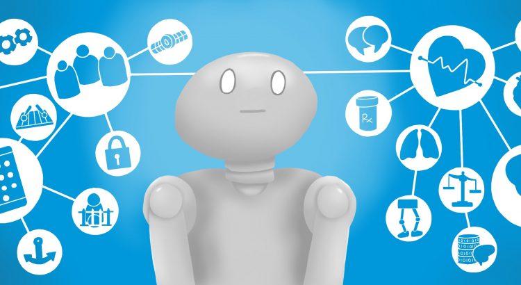 Chatbot Development - Strengthening Customer Relationships