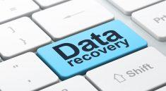 Choosing A Data Recovery Company