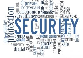 Expert Tips To Make The Best Of Security Service Providers Melbourne