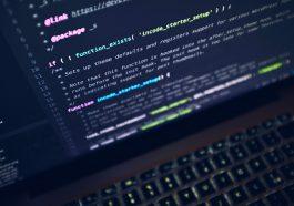 How to Repair Corrupt SQL Database File?