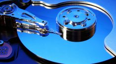 Restore Data - They Offer The Services For Easy Restoration of Data