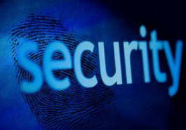 Security Intelligence Centers - The Changing Face of The Security Operations Center