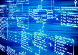 Why Apply Big Data Solutions in The Real World