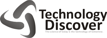 Technology Discover